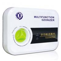 Озонатор за вода, въздух и храна JQ-522