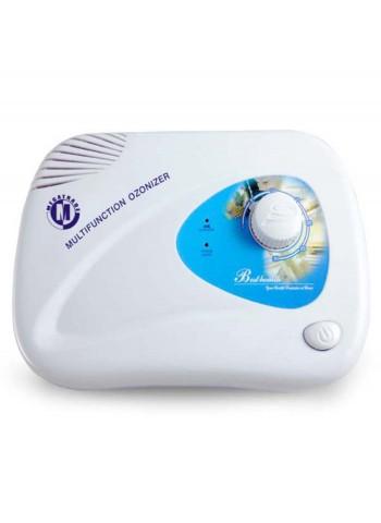Озонатор за вода, въздух и храна LS-F5