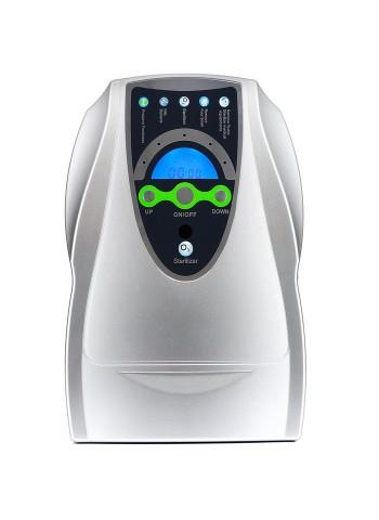 Озонатор за вода, въздух и храна HH-1688